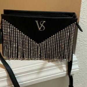 New Victoria's Secret fantasy bag
